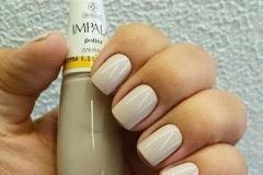 manicure-unhas-pintadas
