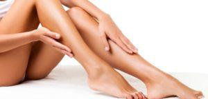 Clínica de Estética Fazemos depilação masculina e femnina