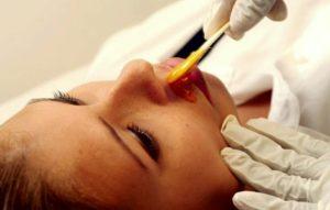 Clínica de Estética depilação masculina e feminina com Eficiência e Sofisticação
