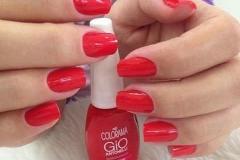 manicure-unhas-decoradas
